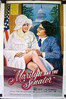 Marilyn and the Senator