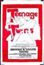 Teenage Twins