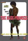 Principessa nuda, La