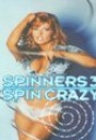 Spinners 3