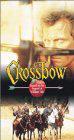 """Crossbow"""