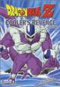 Dragonball Z 5: Tobikkiri no saikyô tai saikyô