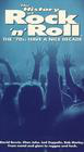 The History of Rock 'N' Roll, Vol. 8