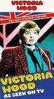"""Victoria Wood: As Seen on TV"""