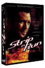 The Thief & the Stripper