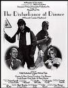 The Disturbance at Dinner