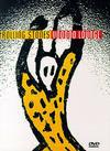 Rolling Stones: Voodoo Lounge