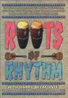 Routes of Rhythm