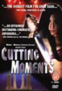 Cutting Moments