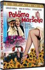 Paloma de Marsella, La