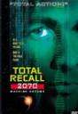 """Total Recall 2070"""