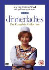 """Dinnerladies"""
