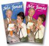 """Take a Letter Mr. Jones"""