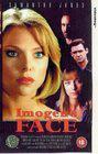 Imogen's Face