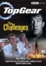 "Gordon Ramsay-""Top Gear"""