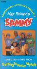Sammy