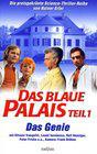 Blaue Palais: Das Genie, Das