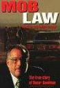 Mob Law: A Film Portrait of Oscar Goodman