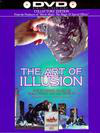 The Art of Illusion