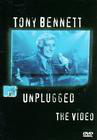 Unplugged: Tony Bennett