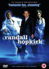 """""""Randall & Hopkirk (Deceased)"""""""