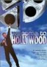 伊万德·霍利菲尔德-Welcome to Hollywood