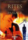 Rites of Passage