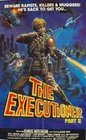 The Executioner, Part II