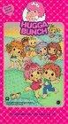 The Hugga Bunch