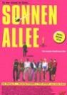 Alexander Scheer-Sonnenallee