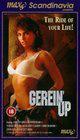 Gerein' Up