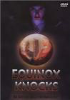 Equinox Knocks