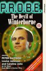 The Devil of Winterborne