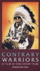 Contrary Warriors: A Film of the Crow Tribe