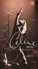 Céline Dion: The Concert