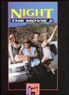 Night Calls: The Movie, Part 2