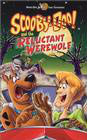 Scooby-Doo and the Reluctant Werewolf