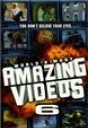 """World's Most Amazing Videos"""
