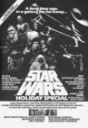 The 'Star Wars' Holiday Special