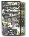 """""""The Century"""""""