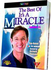 """""""It's a Miracle"""""""