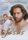 贾布瑞拉·派申-耶穌