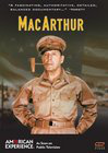 """The American Experience"" MacArthur"