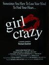 Girl Crazy