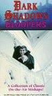 Dark Shadows Bloopers