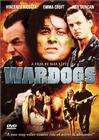 War Dogs: America's Forgotten Heroes