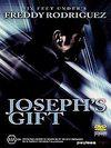 Joseph's Gift