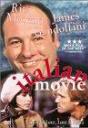 Italian Movie