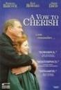 A Vow to Cherish