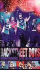 Backstreet Boys Homecoming: Live in Concert